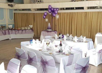 Ballroom 14