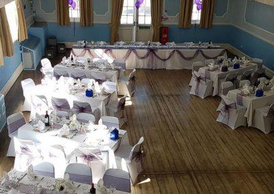 Ballroom 10