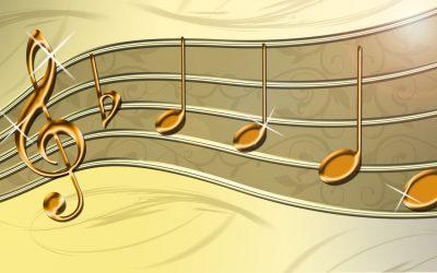 Recital & Tea With Ongar Music Club